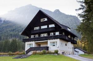 800px-Villa-peham-landeserholungsheim-hinterstoder-austria, Homeschool News